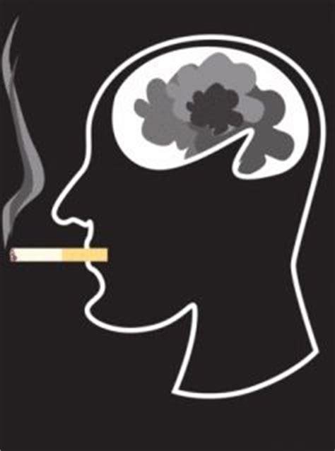 Smokers vs Non Smokers - Sample Essays