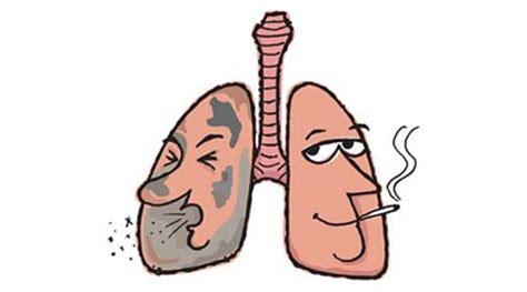 Smokers vs nonsmokers essay